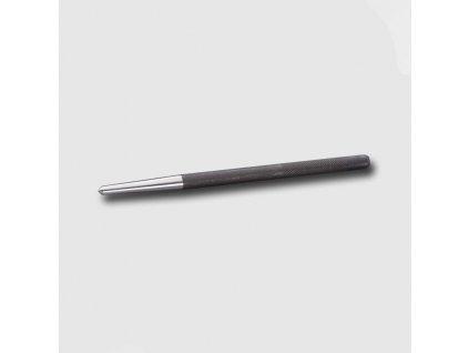Důlčík 6X10X175mm