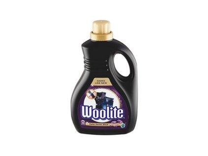 761108 woolite black 30davek