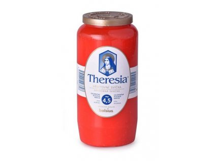 theresia4,5d