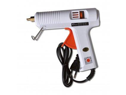 PC0851 Tavná pistole 150W s regulací 140/220°C