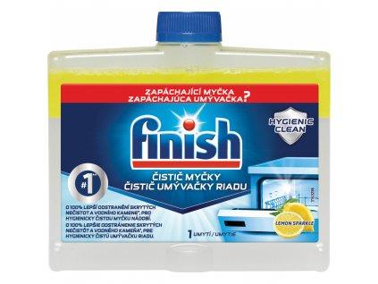 749001 finish lemon sparkle cistic mycky 250ml