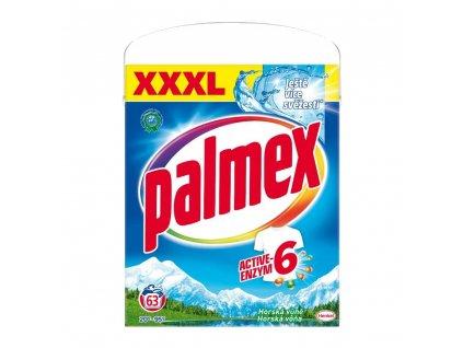 759109 palmex horska vune praci prasek box 63davek