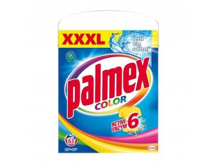 759106 palmex color praci prasek box 63davek