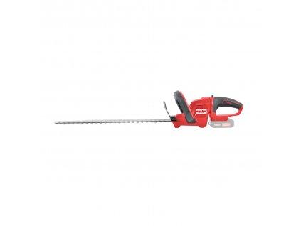 Akumulátorový plotostřih - HECHT 6022