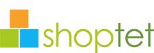 Můj e-shop