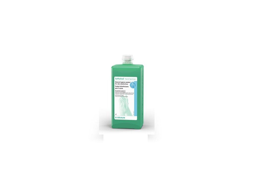 637304005312400289 softalind hand sanitizer1000ml