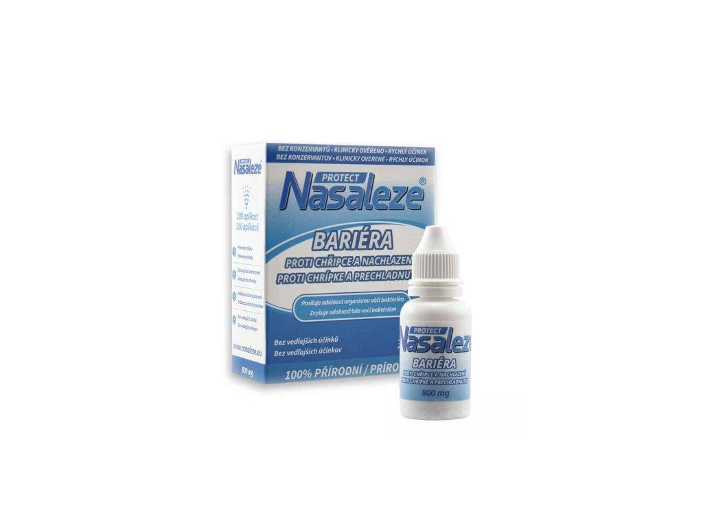 1046 nasaleze protect