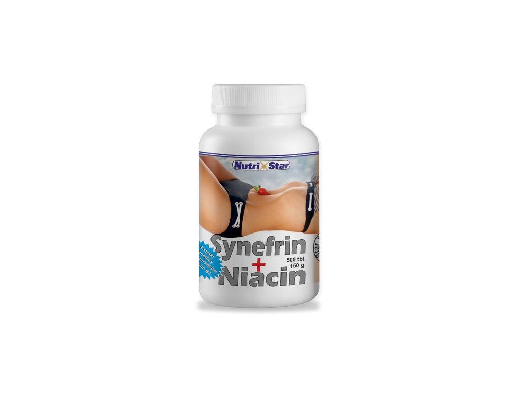 0000641 synephrine niacin 100 tbl 510