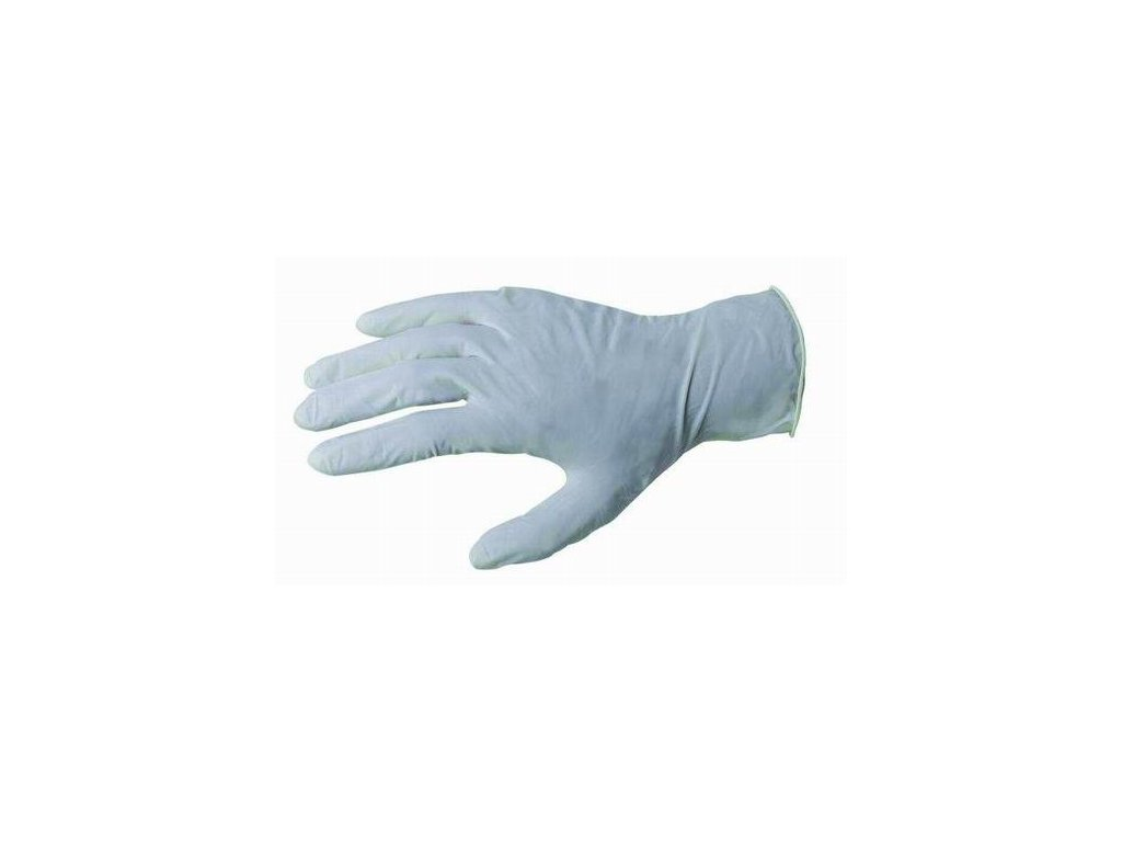 rukavice new