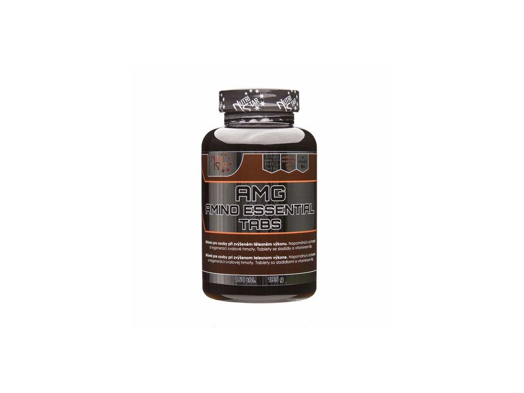 0000621 amg amino essential 150 tab 510