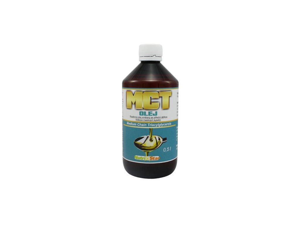0000699 mct oil 500 ml 510