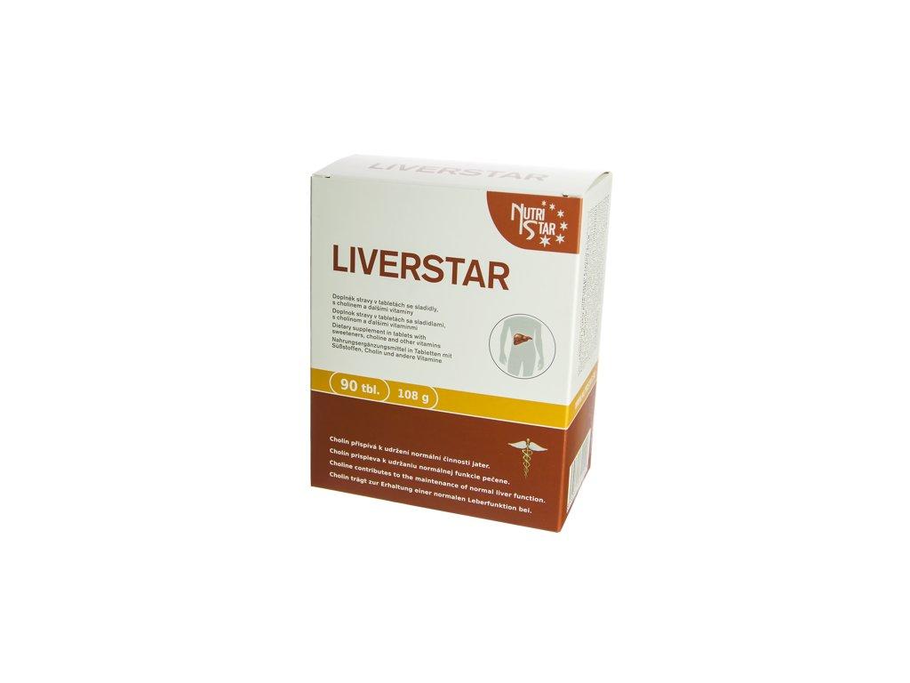 0000680 liverstar 90 cps 510