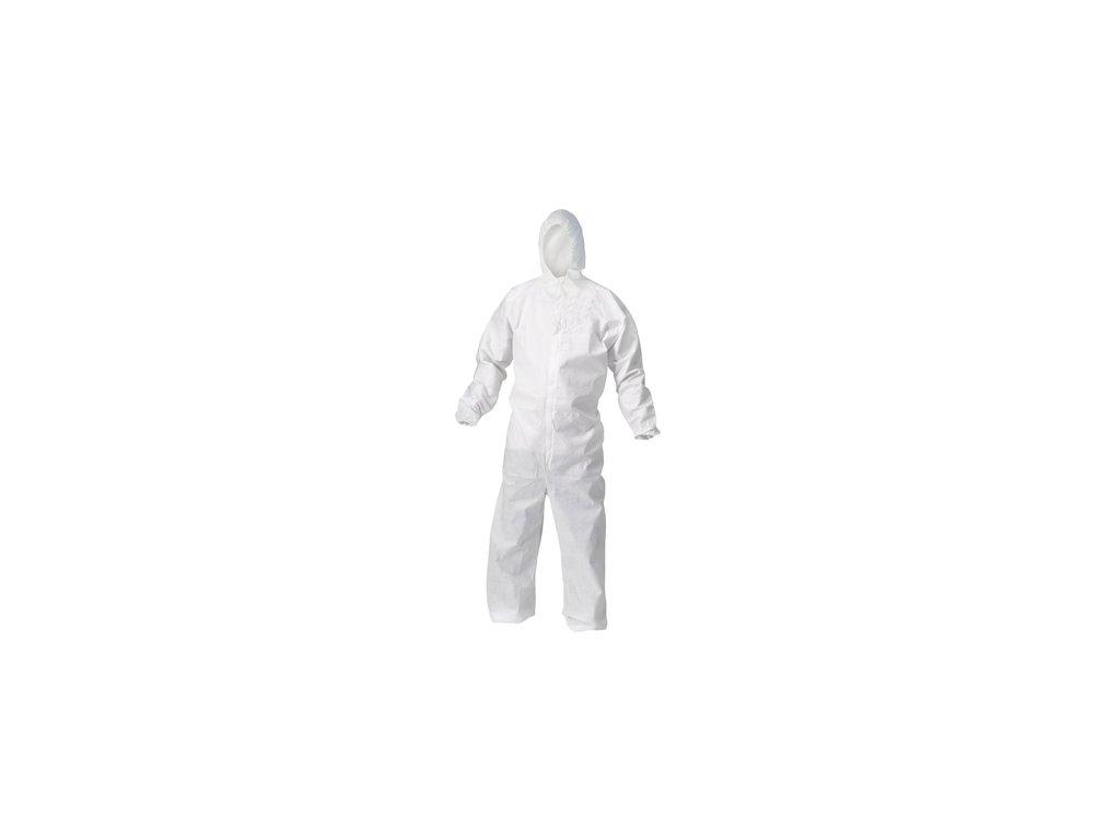 Ochranný oblek ESTILO Coverall