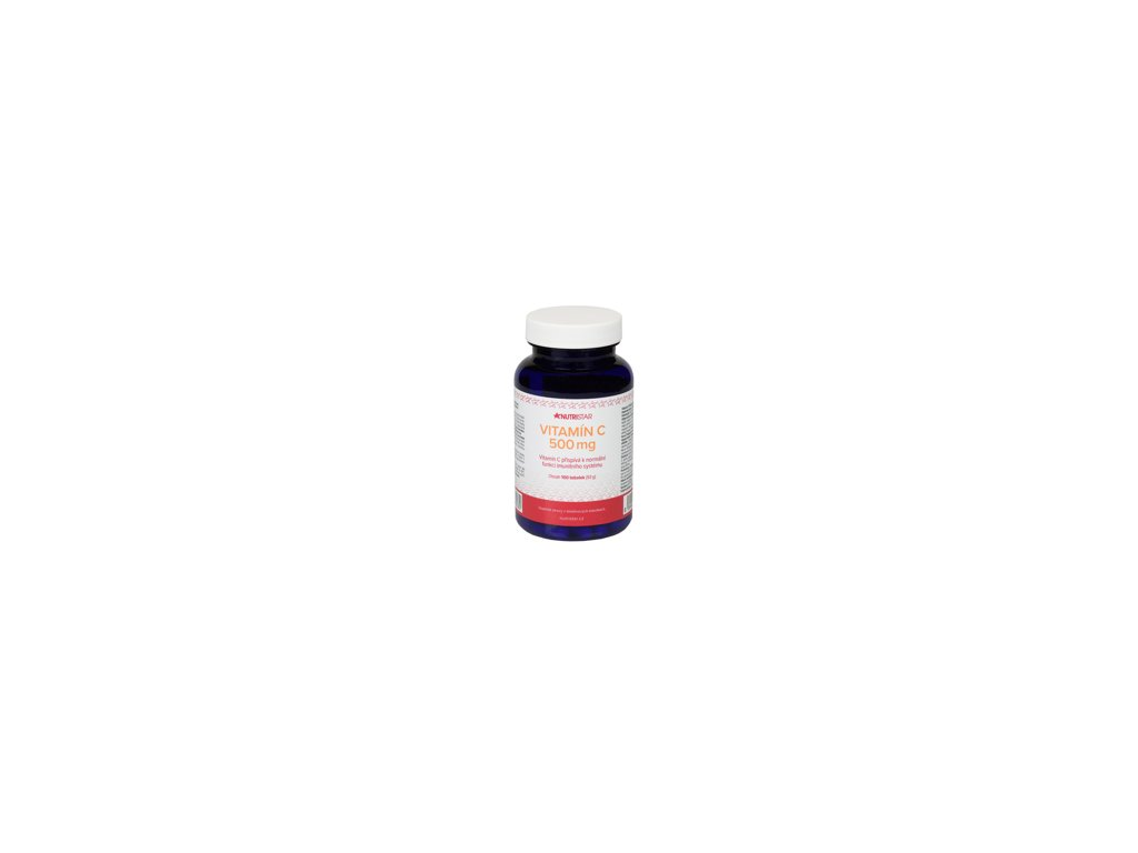 0001156 vitamin c 500mg 510