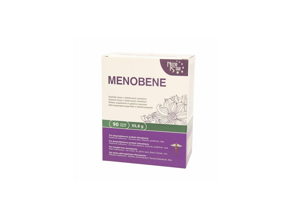 0000671 menobene 90 cps 510