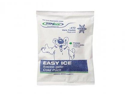 dispo ice