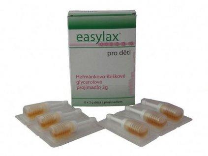 easylax6