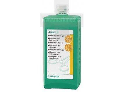 Cleaner N 1l