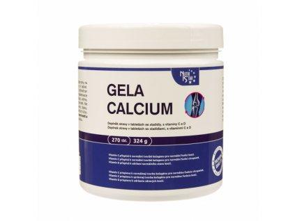 0000664 gela calcium 270 tab 510