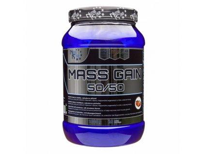 0000609 mass gain 5050 1 kg dose 510