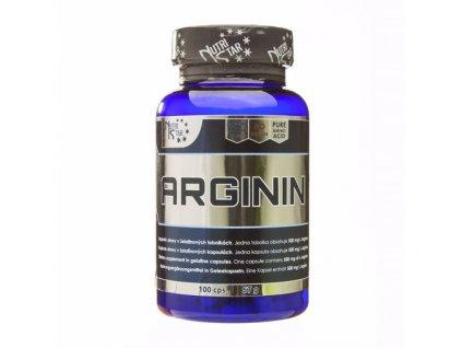 0000623 arginin 100 cps 510