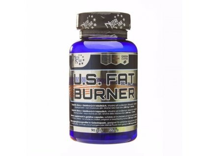 0000640 us fat burner 90 cps 510