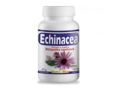 0000685 echinacea 100 tab 510