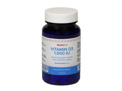 0001159 vitamin d3 1000 iu 510