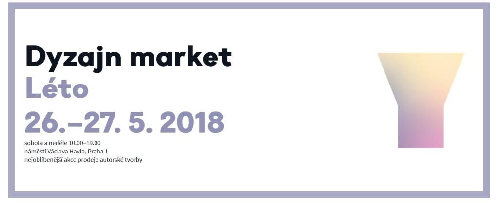 Dyzajn_Market_kdy