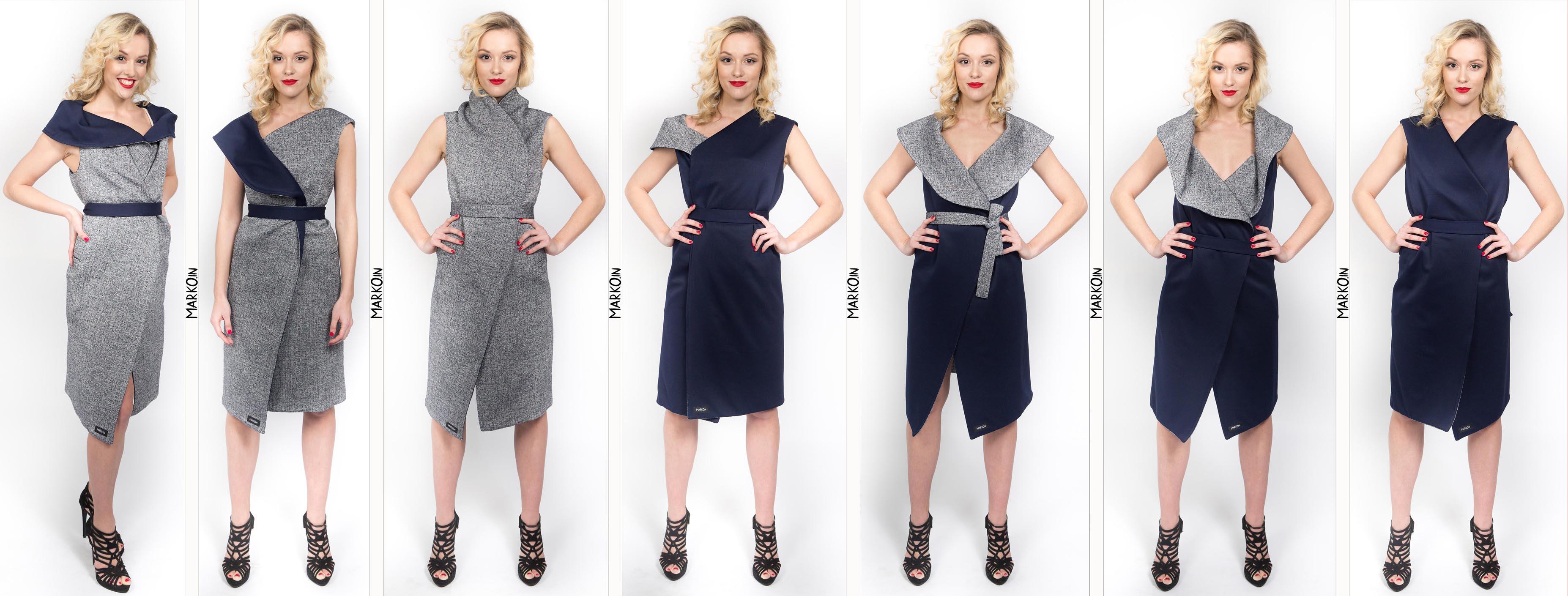 Markoin_photostory_dress_Emilie