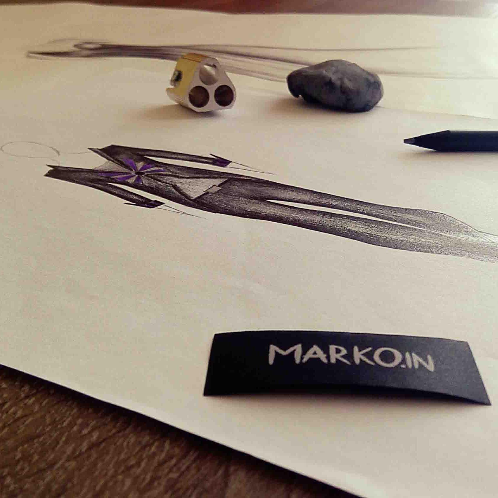markoin_marko_lopatic_onas_8b