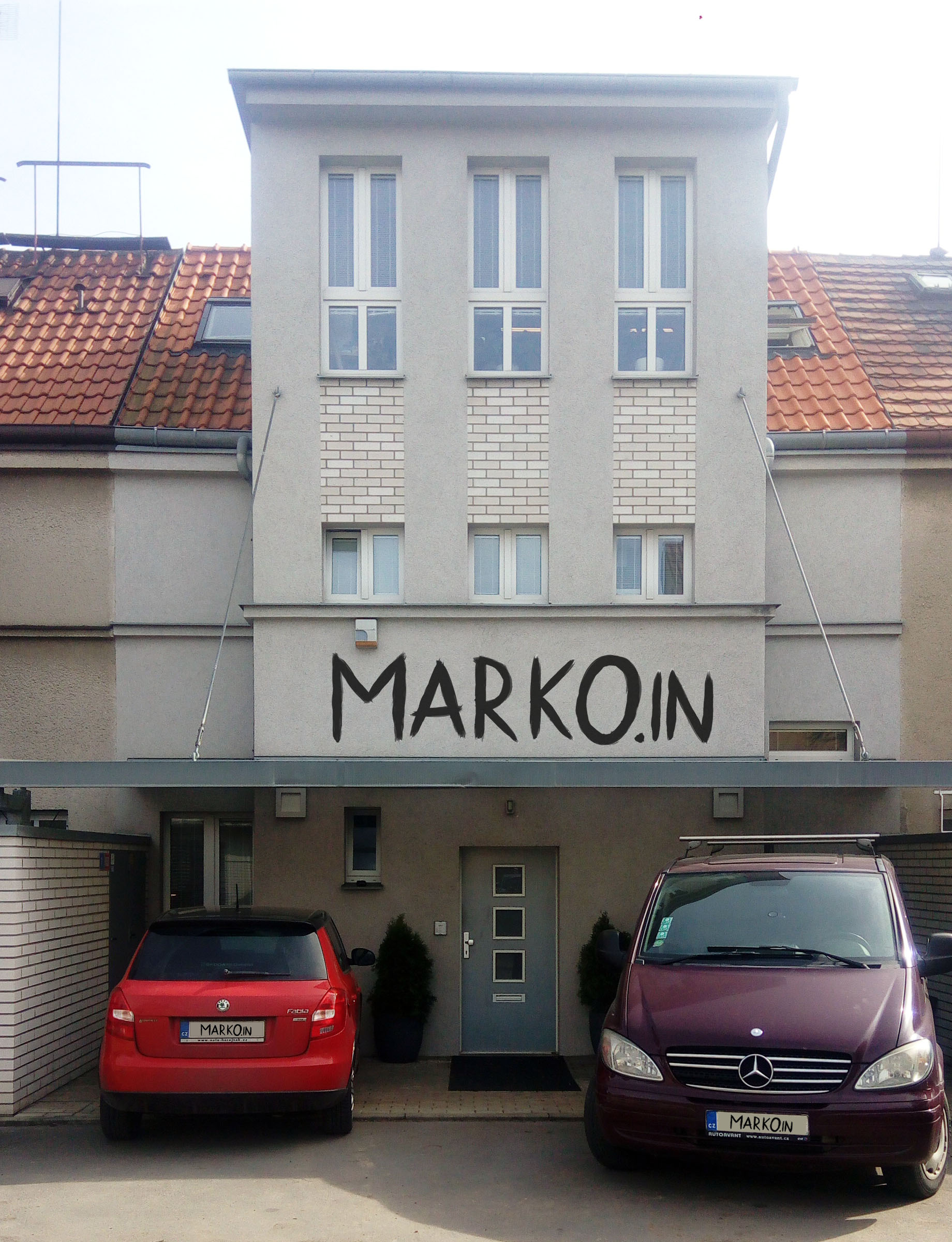 markoin_showroom_office_villa_fashion_1