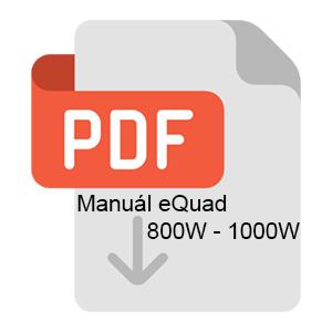 800-1000W