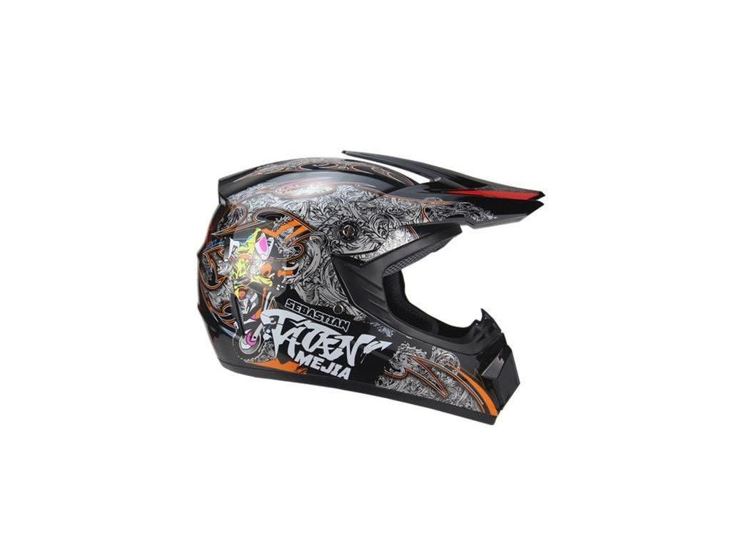 helma2