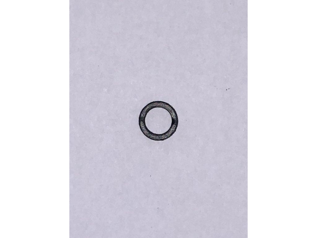 O-kroužek 8,5x2 typ 2