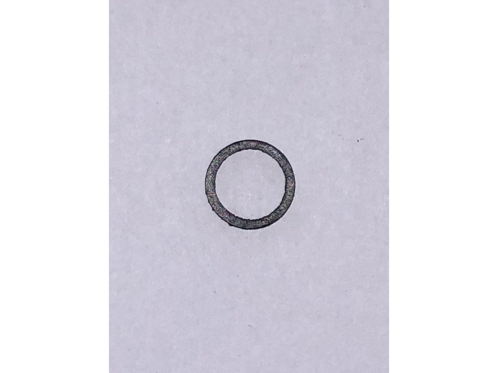 O-kroužek 13x2,5 typ 4