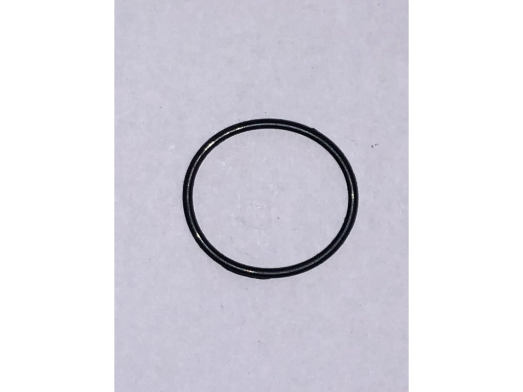 O-kroužek 28x1,8 typ 5