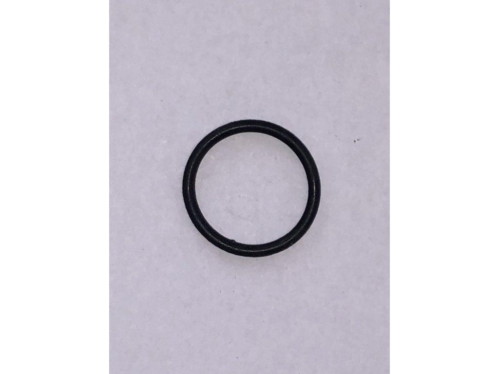 O-kroužek 25x2 typ 6
