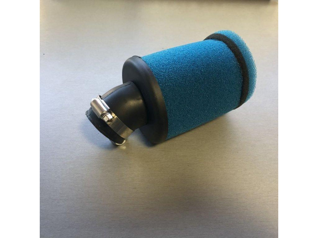 Vzduchový filtr typ 3