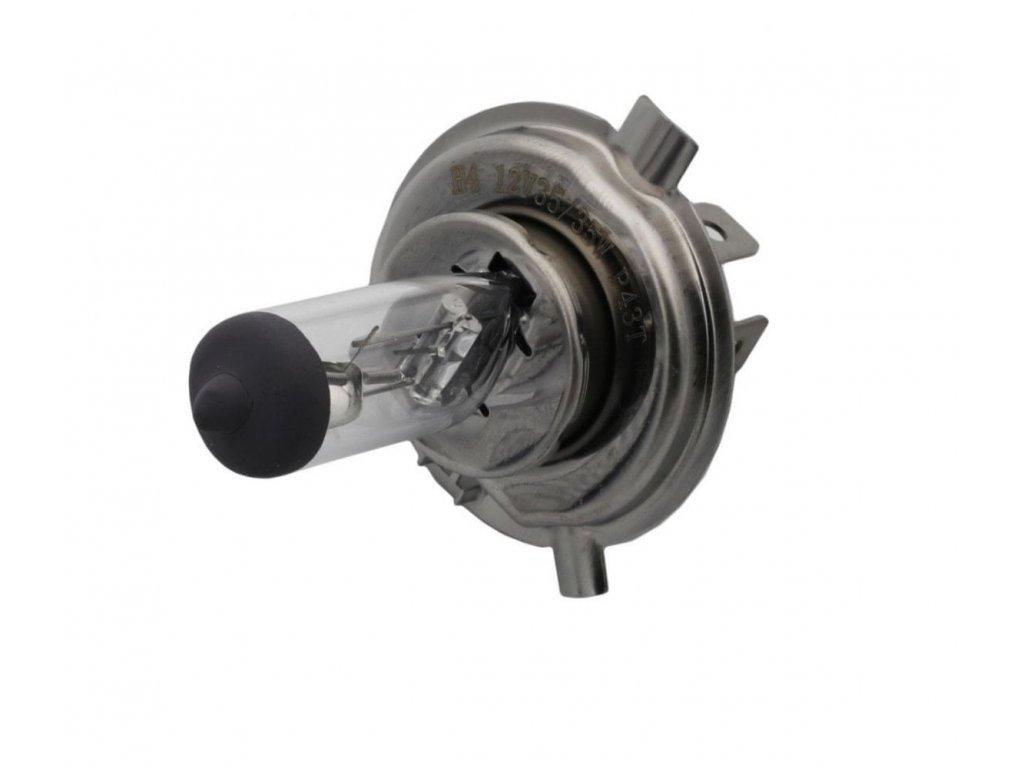 Žárovka Halogen H4 35/35W 12V