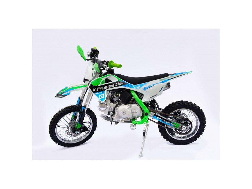 motocykl xmotos xb20 60cc 4t 1010 (1)