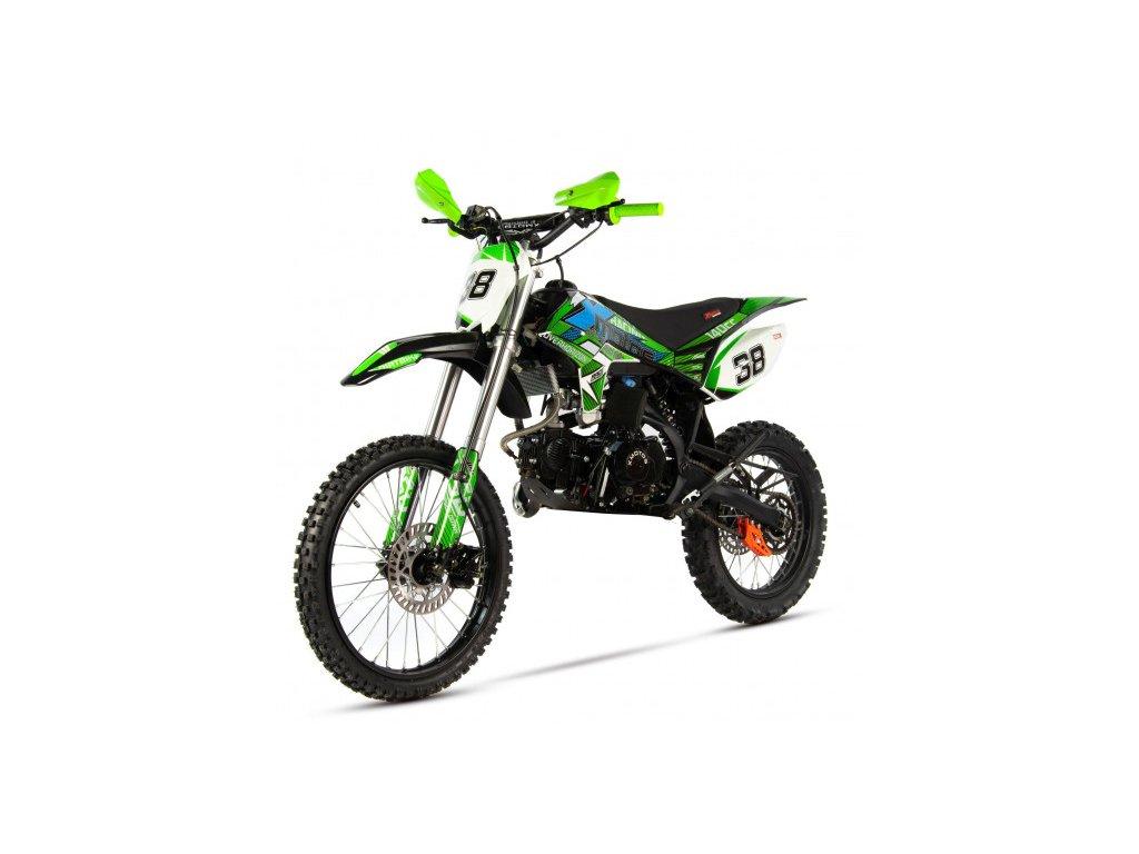 motocykl xmotos xb38 125cc 4t 1714 (2)