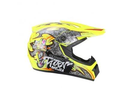 helma3
