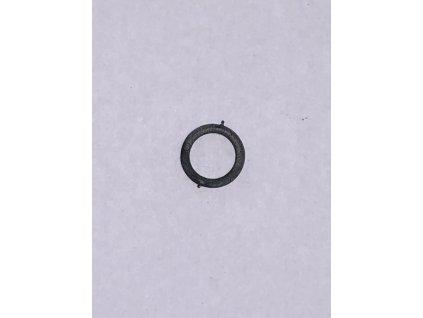 O-kroužek 11,5x3 typ 3