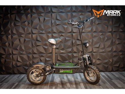x scooters xt02 48v wood li (1)