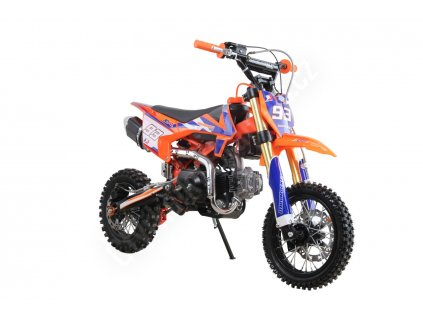 pitbike minirocket minipit 90r oranzova kola 12 10 (2)