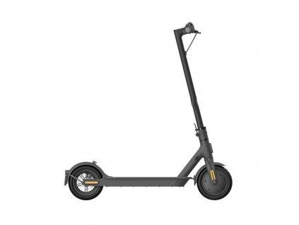 Elektro-koloběžka streetrider 350w