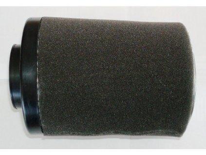 Vzduchový filtr typ 2