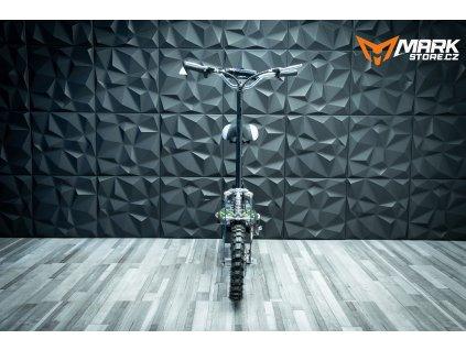 x scooters xt02 36v li (1)