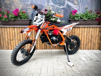 motocykl-xmotos-xb27-125cc-4t-k-start-14-12-barva-oranžová